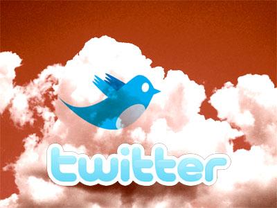 twitterclouds
